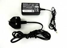 Sony Multipurpose Ac to Dc Ac/dc Adapters
