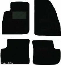 TAPPETI KIA CARNIVAL 1998-02 Tappetini su Misura per Auto 4 Block Universali!