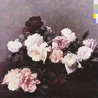 New Order - Power, Corruption & Lies - 180gram Vinyl LP *NEW & SEALED*