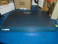 CISCO 2612. 2 year warranty Real time listing.