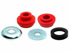For 1994-1997 Mazda B2300 Radius Arm Bushing Kit Chassis Front AC Delco 84878BD