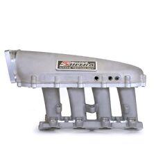 SKUNK2 Ultra D-Series Race Intake Manifold Silver 3.5 Liters Honda # 307-05-9200