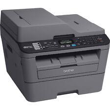 Brother MFC-2700DW A4 Mono USB Wireless Multifunction Laser Printer + Warranty