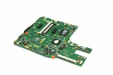Genuine Xplore iX104C5 DMSR Rugged Tablet  Motherboard 48.4JP01.011