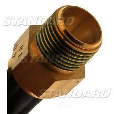 Ported Vacuum Switch Standard PVS12