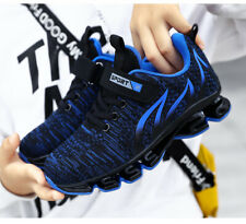 New Men's Sneakers Sport shoes Breathable Running Shoes Athletic shoe