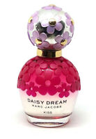 Daisy Dream Kiss by Marc Jacobs 1.7 oz EDT Spray FREE SHIPPING