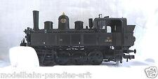 "Brawa 40606 Spur H0 Dampflok BR 178 215 der ÖBB Digital Sound OVP ""IJ5461"""
