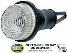 HELLA Position Light - 2PF003563-151 (Next Working Day to UK)
