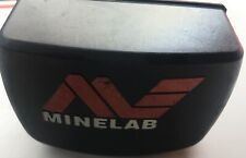 Minelab Li-ion Rechargeable Battery Pack for Ctx 3030 Metal Detector Not Working