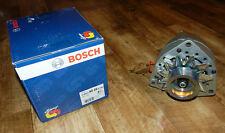 1 x BOSCH 0 986 040 260 Lichtmaschine MERCEDES-BENZ VARIO (ohne Pfand)