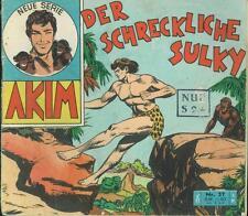 Akim - Neue Serie 37 (Z2, St), Lehning