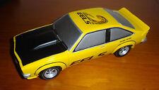 Parramatta Eels Holden Torana SLR 5000 Resin 1/18 Custom Car