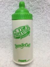 FurReal Friends Large Green Cap BABY BOTTLE ONLY Replacement Jungle Cat