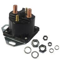 Diesel Glow Plug Relay Solenoid For Ford Powerstroke IHC 7.3L DIESEL 94-03