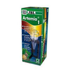 JBL ArtemioSet 1 Artemio Set Erweiterung Artemia Aufzuchtset  Artemia-Nauplien
