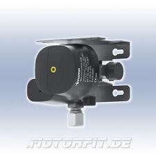 Truma Gasdruckregler MonoControl CS für Einflaschenanlage 30 mbar Crashsensor