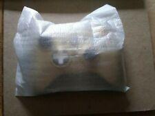 Xbox 360 Wireless Controller - Gold C-3PO Edition VERY RARE. brand new.