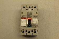 Eaton EGS3025FFB Industrial Circuit Breaker