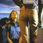 CD - Scorpions - Animal Magnetism - A64