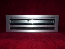 Kenwood KT-413 AM-FM Stereo Tuner