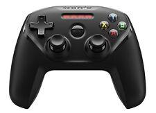 SteelSeries Nimbus Apple iPhone/TV/iPad/iPod Wireless Controller - Black - 69070