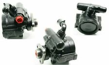 ALFA ROMEO 145, 146, 155, 156, 166, GT, Spider | FIAT Scudo: POWER STEERING PUMP