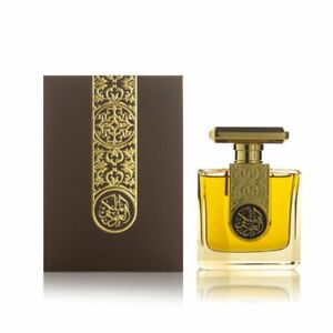 Royal Oud by Arabian Oud 80ml Spray - Free Express Shipping SEALED AUTHENTIC