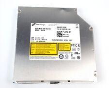 Dell Alienware M17X R3 SATA CD-RW Super Multi DVD Optical Drive GA31N 1HC8F