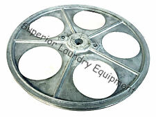 Electrolux / Wascomat, Drum Pulley, P/N: 245035