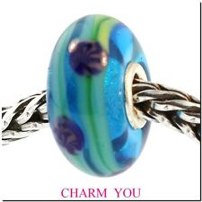 AUTHENTIC TROLLBEADS 61189 China RETIRED