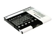 Premium Battery for HTC BA S470, T-Mobile myTouch HD, Desire HD, Ace NEW