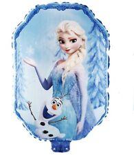 "Frozen Elsa 20"" Balloon Birthday Party Decorations"