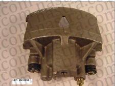 Disc Brake Caliper Front Right Nastra 11-4568