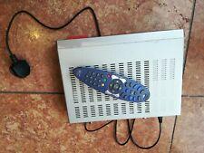 Samsung Virgin Media smt-2100c TV Box