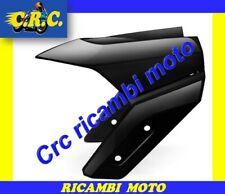 PARAFANGO PARAURTO ANTERIORE YAMAHA TMAX T-MAX 500 530 cc 2008/>2014 NERO LUCIDO