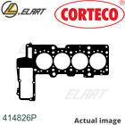 GASKET CYLINDER HEAD FOR BMW 3/E46/5/E9 ROVER 75/Tourer M47D20 2.0L 4cyl 3 E46