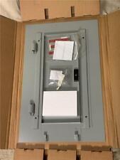 Siemens S32BM Front Panel Board Surface Mount
