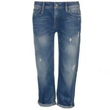 G Star New Reese Kate Tapered Jeans Ladies  SIZE W27  REF C14*