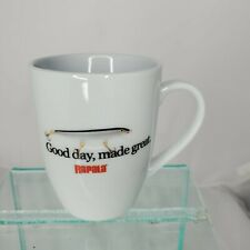 Rapala Fishing Lure Good Day Made Great Ceramic Coffee Mug