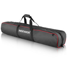 """Neewer Photo 31"""" Padded Carrying Bag for Light Stands Boom Stand and Tripod"""