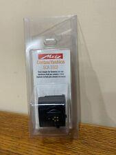 Metz Contax/Yashica SCA 3802 Flash Adapter
