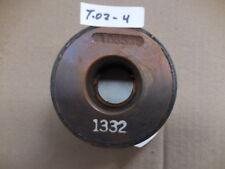 Toro-Wheelhorse Assy. Pulley MWR DL 111321
