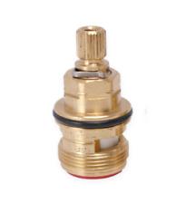 Franke Ascona Replacement SP3794-H / 133.0358.053 Hot Valve Cartridge Spare