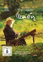 MICHEL BOUQUET - RENOIR  DVD NEUF