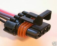 IGNITION COIL WIRING CONNECTOR PIGTAIL LS1