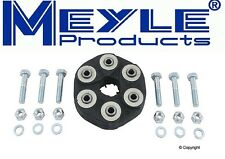 Meyle  Brand Drive Shaft Flex Disc Mercedes W124 R126 W201 W202 W210
