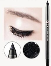Lioele Glittering Jewel Liner,#01 Deep Black Jewel Free Shipping & Sample LE-025