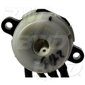 Ignition Starter Switch BWD CS874 fits 99-00 Honda Odyssey
