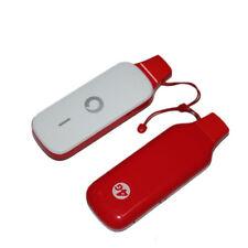 Vodafone K5150 LTE 4G | K5150 Stick Huawei K5150 LTE bis zu 150
